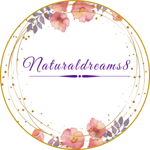 NaturalDreams8